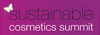 Sustainable Cosmetic Summit